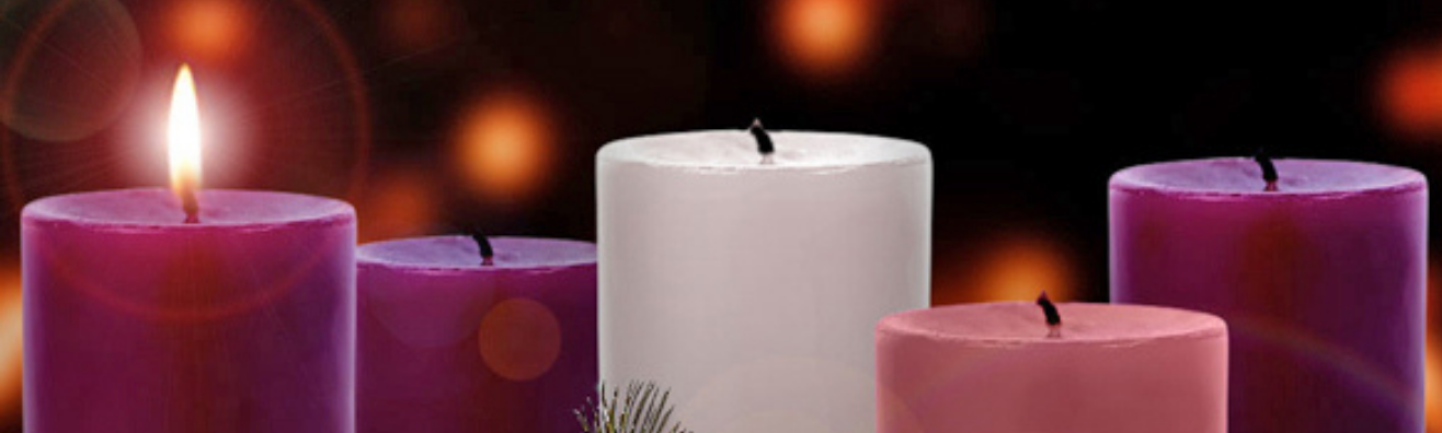 First Sunday of Advent Reflection and Prayer for Schools