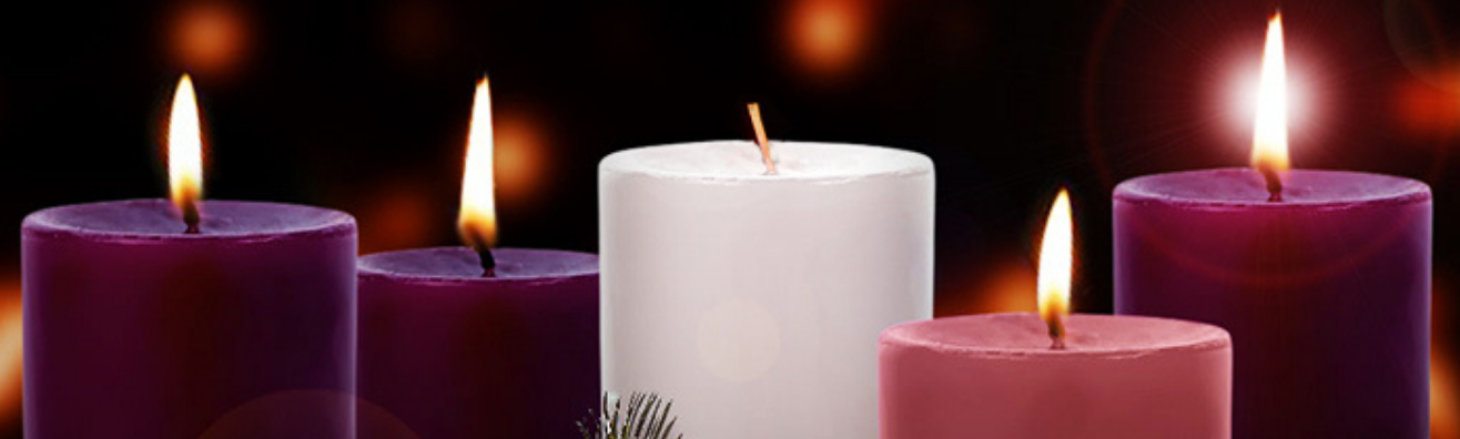 Fourth Sunday of Advent Reflection and Prayer for Schools