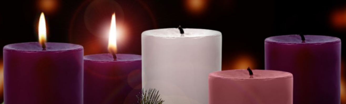 Second Sunday of Advent Reflection and Prayer for Schools