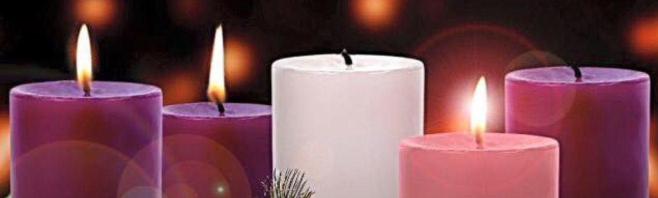 Third Sunday of Advent Prayer and Reflection for Schools